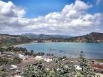 Nuestra Asunción de Baracoa