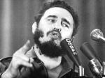 Fidel Castro y Estados Unidos
