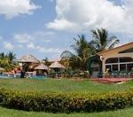 Hotel Islazul Punta la Cueva
