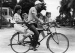 Cuba en los años 90