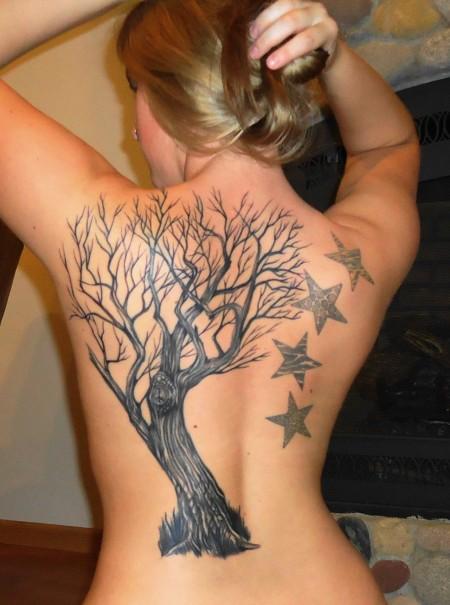fotos tatuajes: