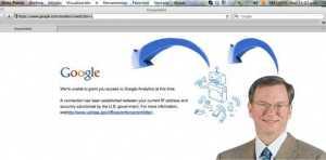 """Presidente de Google quiere viajar a Cuba, nos """"regalará"""" algo?"""