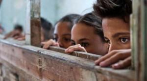 Conducta gana el Havana Film Festival de Nueva York