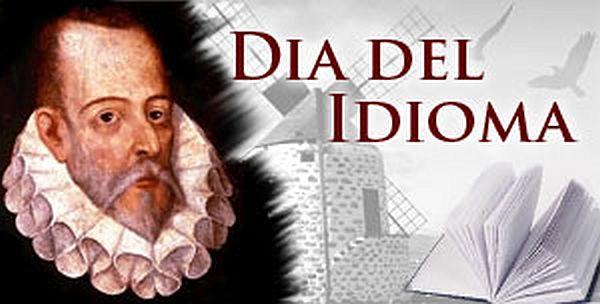 Resultado de imagen para idioma español