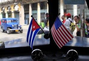 Las preguntas de muchos cubanos hoy