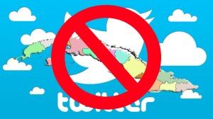 Pasos para crear una cuenta de Twitter, desde Cuba, sin dar el número de teléfono